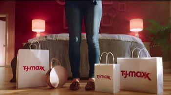 TJ Maxx TV Spot, 'Empieza a maximizar' [Spanish] - Thumbnail 2