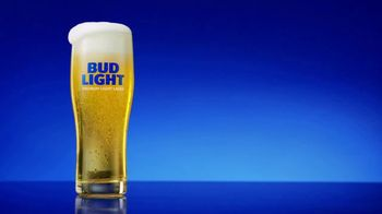 Bud Light TV Spot, 'Su majestad' [Spanish] - Thumbnail 9