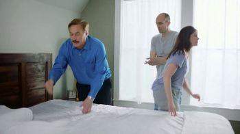 My Pillow Premium TV Spot, 'Best Sleep of Your Life: BOGO' - Thumbnail 4