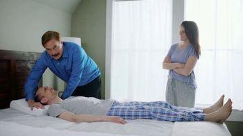 My Pillow Premium TV Spot, 'Best Sleep of Your Life: BOGO' - Thumbnail 5