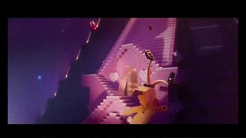 The LEGO Movie 2: The Second Part - Alternate Trailer 51