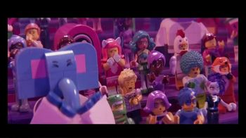 The LEGO Movie 2: The Second Part - Alternate Trailer 58