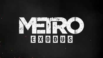 Metro Exodus TV Spot, 'Journey Beyond' - Thumbnail 7