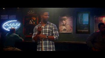 What Men Want - Alternate Trailer 33