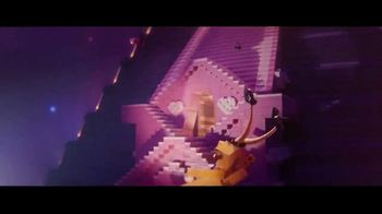 The LEGO Movie 2: The Second Part - Alternate Trailer 55