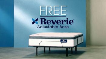 Rooms to Go Presidents' Day Mattress Sale TV Spot, 'Choose Your Perfect Set' - Thumbnail 4