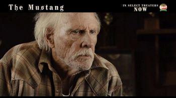 The Mustang - Alternate Trailer 7