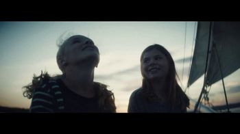 Visit Maine TV Spot, 'Serendipity'