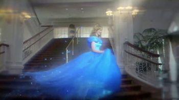 Disney World TV Spot, 'Magical: Up to 25 Percent' - Thumbnail 3