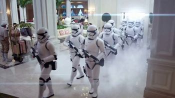 Disney World TV Spot, 'Magical: Up to 25 Percent' - Thumbnail 5
