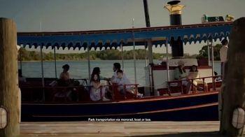Disney World TV Spot, 'Magical: Up to 25 Percent' - Thumbnail 6