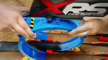 Disney Pixar Cars TV Spot, 'XRS Mud Racers' - Thumbnail 6