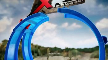 Disney Pixar Cars TV Spot, 'XRS Mud Racers' - Thumbnail 8