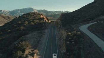 Ford Expedition TV Spot, 'Better Big' [T1] - Thumbnail 1