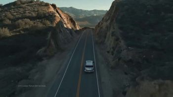 Ford Expedition TV Spot, 'Better Big' [T1] - Thumbnail 2