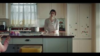 More Than Tired TV Spot, 'Falling Asleep During the Day' - Thumbnail 3