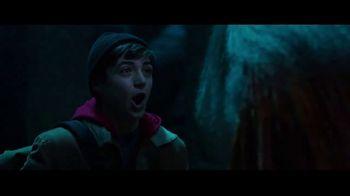 Shazam! - Alternate Trailer 46