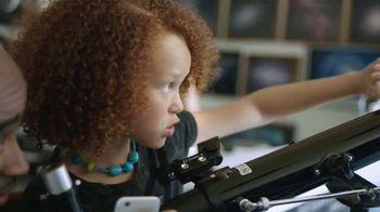 MidFirst Bank TV Spot, 'Telescope' - Thumbnail 9