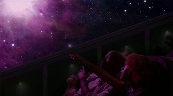 MidFirst Bank TV Spot, 'Telescope' - Thumbnail 3