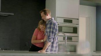MidFirst Bank TV Spot, 'Telescope' - Thumbnail 7