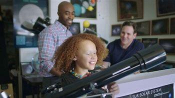 MidFirst Bank TV Spot, 'Telescope' - Thumbnail 8