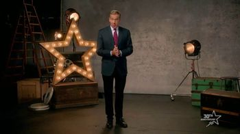 The More You Know TV Spot, 'Pet Adoption' Featuring Brian Williams - Thumbnail 3