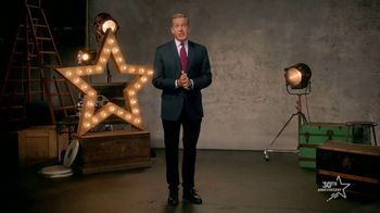 The More You Know TV Spot, 'Pet Adoption' Featuring Brian Williams - Thumbnail 4