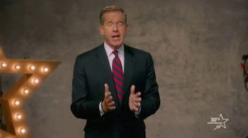 The More You Know TV Spot, 'Pet Adoption' Featuring Brian Williams - Thumbnail 5