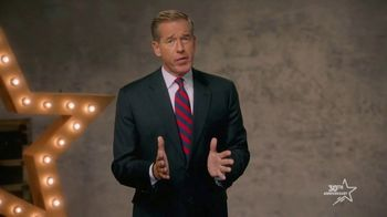 The More You Know TV Spot, 'Pet Adoption' Featuring Brian Williams - Thumbnail 7