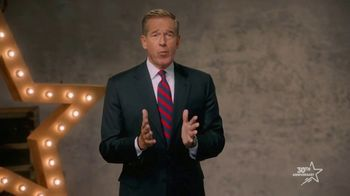 The More You Know TV Spot, 'Pet Adoption' Featuring Brian Williams - Thumbnail 8
