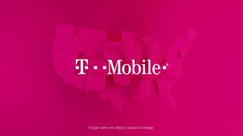 T-Mobile Park TV Spot, 'Opening Day' Song by John Fogerty - Thumbnail 1