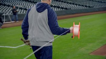 T-Mobile Park TV Spot, 'Opening Day' Song by John Fogerty - Thumbnail 6