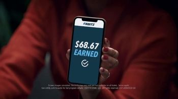 Orbitz TV Spot, 'Tap Snap' - Thumbnail 3