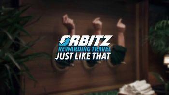 Orbitz TV Spot, 'Tap Snap' - Thumbnail 6