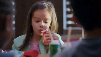 McDonald's Happy Meal TV Spot, 'Teeny Teeny TY: Birthday' - Thumbnail 1