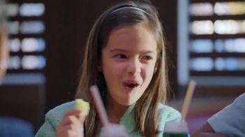 McDonald's Happy Meal TV Spot, 'Teeny Teeny TY: Birthday' - Thumbnail 2