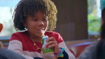 McDonald's Happy Meal TV Spot, 'Teeny Teeny TY: Birthday' - Thumbnail 3