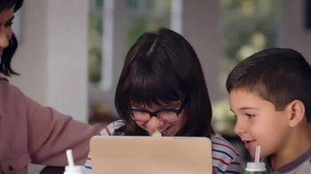 McDonald's Happy Meal TV Spot, 'Teeny Teeny TY: Birthday' - Thumbnail 7
