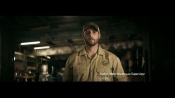 ADP TV Spot, 'A Better Way to Work' - Thumbnail 2