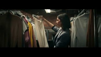 ADP TV Spot, 'A Better Way to Work'