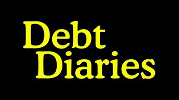 GEICO TV Spot, 'Debt Diaries' - Thumbnail 10