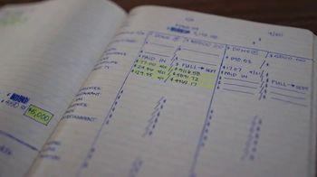 GEICO TV Spot, 'Debt Diaries' - Thumbnail 2