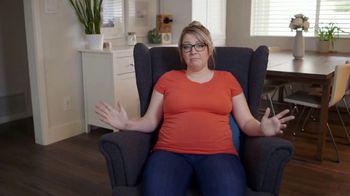 GEICO TV Spot, 'Debt Diaries' - Thumbnail 3