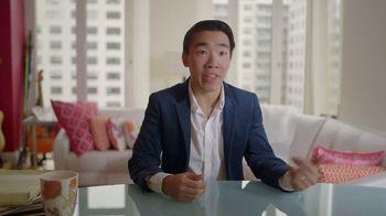 GEICO TV Spot, 'Debt Diaries' - Thumbnail 5