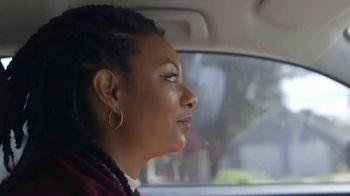 GEICO TV Spot, 'Debt Diaries' - Thumbnail 6