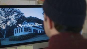 GEICO TV Spot, 'Debt Diaries' - Thumbnail 8