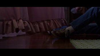 The Curse of La Llorona - Alternate Trailer 6