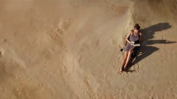 Daikin TV Spot, 'The Best Bedroom Is The Beach' - Thumbnail 1