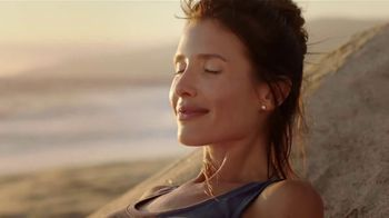 Daikin TV Spot, 'The Best Bedroom Is The Beach' - 972 commercial airings