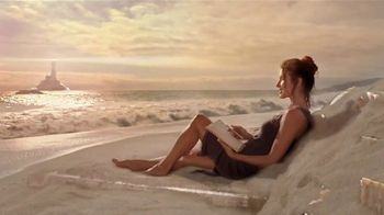 Daikin TV Spot, 'The Best Bedroom Is The Beach' - Thumbnail 4